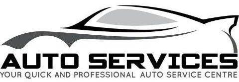 Auto Services Lisburn